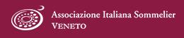Associzione Italiana Sommelier Veneto