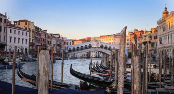 Wine Experience tour in Venice