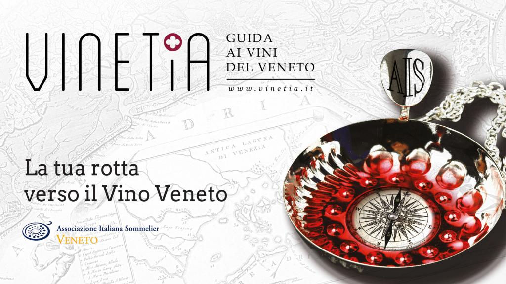Vinetia Tasting