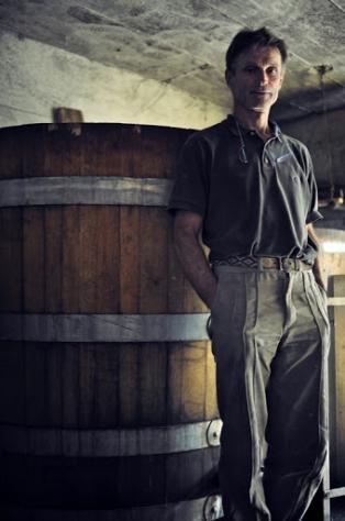 Il vino secondo natura con Angiolino Maule