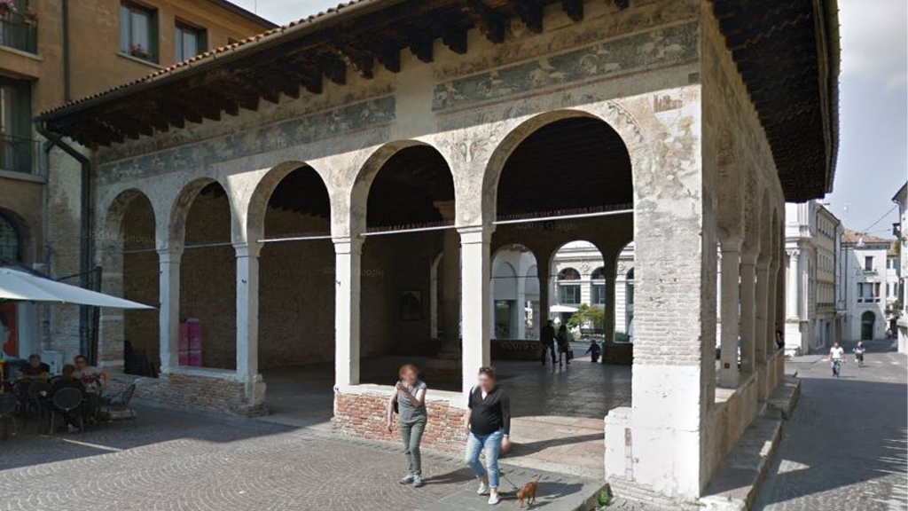 Anteprima Malanotte a Treviso
