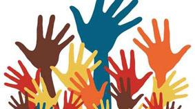 Assemblea dei Soci AIS Veneto 2021