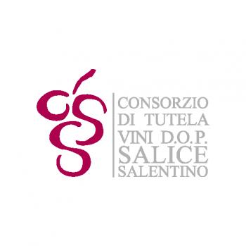 Consorzio diTutela Vini DOP Salice Salentino