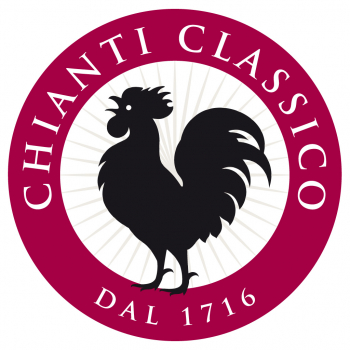 Consorzio Chianti Classico